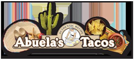 Abuela's Tacos